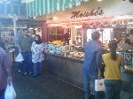 Farmers' Market (LA)